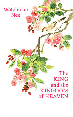 Picture of The King and the Kingdom of Heaven