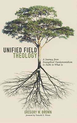 Picture of Unified Field Theology