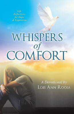 Whispers of Comfort