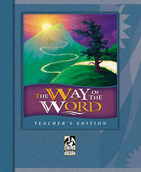 Picture of Way of the World Teacher Book Grd 9-12