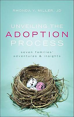 Unveiling the Adoption Process