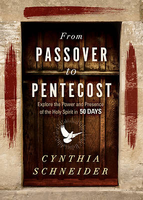 Picture of From Passover to Pentecost