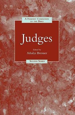 Feminist Companion to the Bible - Judges