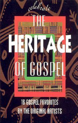 The Heritage of Gospel