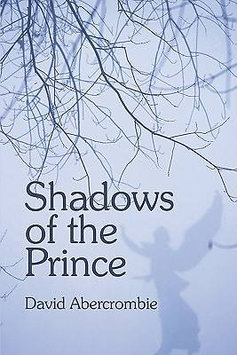 Shadows of the Prince
