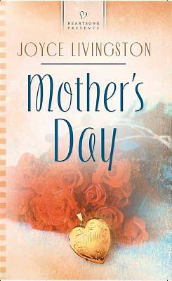 Mothers Day [ePub Ebook]