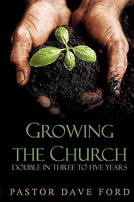 Growing the Church
