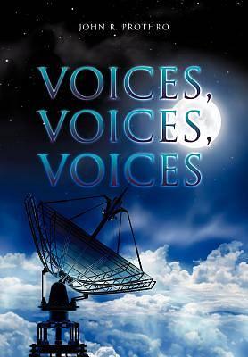 Picture of Voices, Voices, Voices