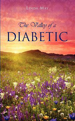 The Valley of a Diabetic