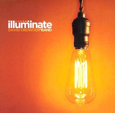 Illuminate CD