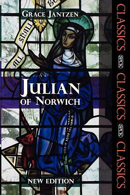 Julian of Norwich - Spck Classic