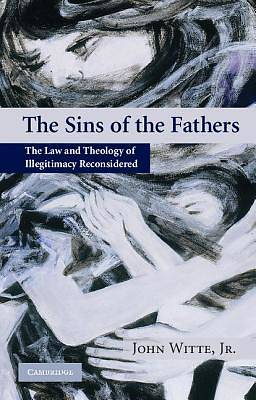 Picture of The Sins of the Fathers