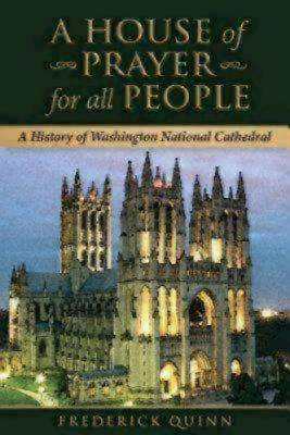 A House of Prayer for all People [ePub Ebook]