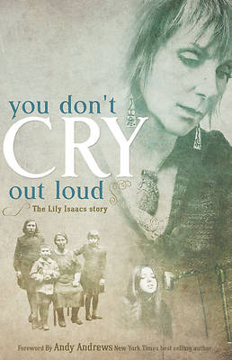 You Dont Cry Out Loud [ePub Ebook]