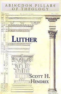 Luther - eBook [ePub]