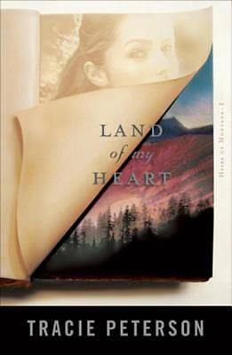 Land of My Heart [ePub Ebook]