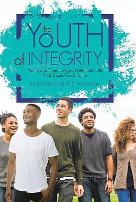 Picture of The Youth of Integrity