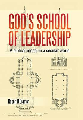 Picture of God's School of Leadership