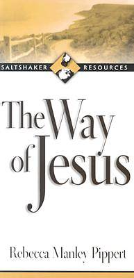 Way of Jesus
