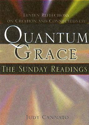 Picture of Quantum Grace