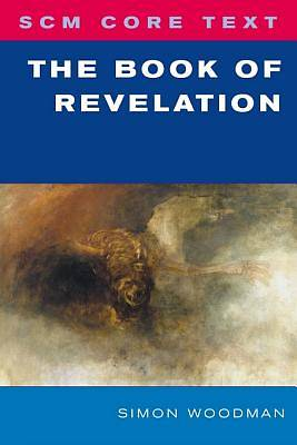 Scm Core Text the Book of Revelation [ePub Ebook]