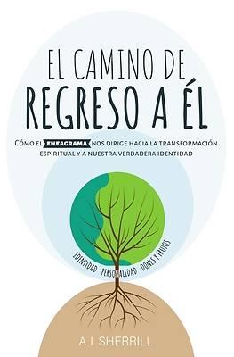Picture of El Camino de Regreso a Él