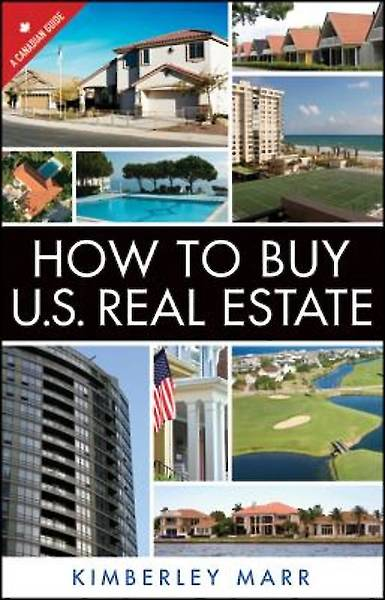 How to Buy U.S. Real Estate with the Personal Property Purchase System [ePub Ebook]