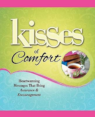Kisses of Comfort