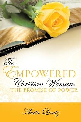 Picture of The Empowered Christian Woman