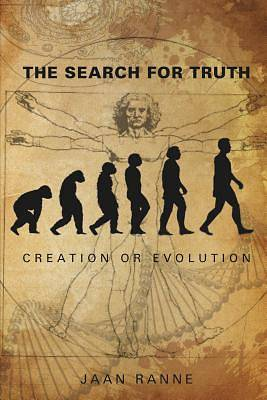 Picture of The Search for Truth