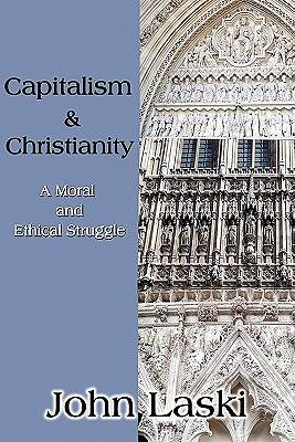 Capitalism & Christianity