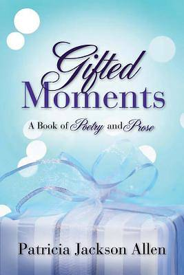 Picture of Gifted Moments