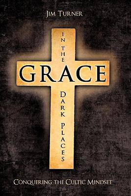 Picture of Grace in the Dark Places