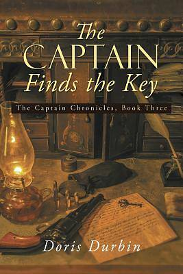 Picture of The Captain Finds the Key