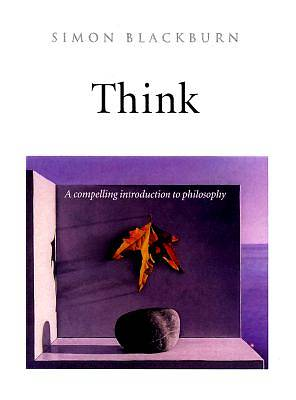 Picture of Think