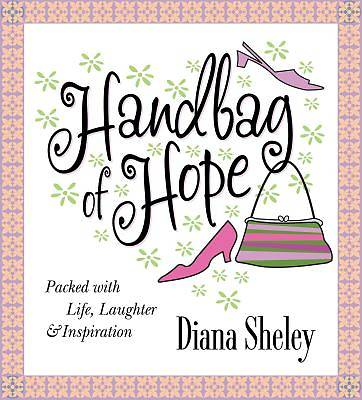 Picture of Handbag of Hope