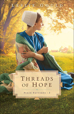 Picture of Threads of Hope