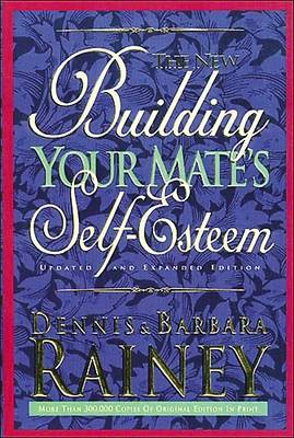 Building Your Mates Self-Esteem
