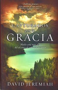 Picture of Capturados Por La Gracia