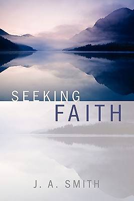 Seeking Faith