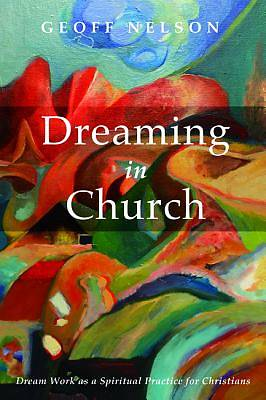 Dreaming in Church