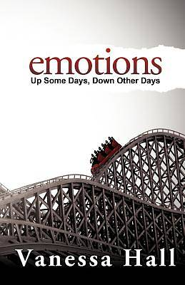 Picture of Emotions