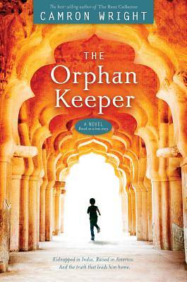 Picture of The Orphan Keeper