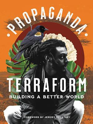 Picture of Terraform