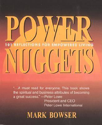 Power Nuggets