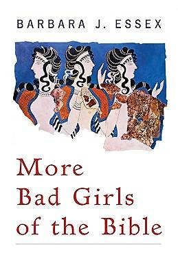 Picture of More Bad Girls of the Bible