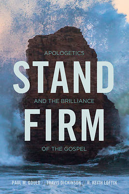 Picture of Stand Firm