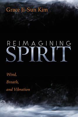 Picture of Reimagining Spirit