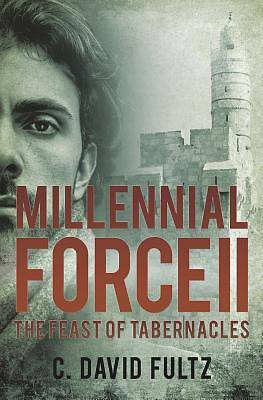 Picture of Millennial Force II