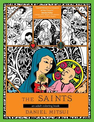Picture of The Saints